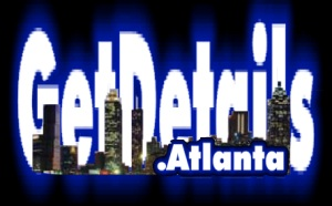 Get Details On Atlanta or Anywhere!!
